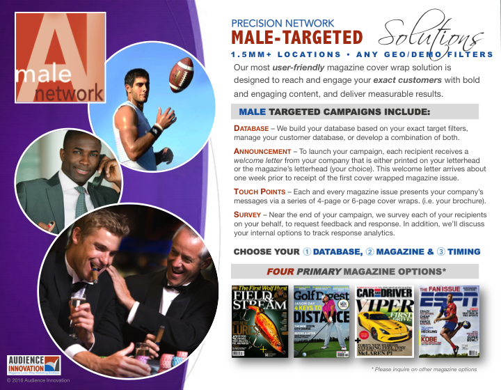 audience-innovation-magazine-cover-wrap-marketing-male.png