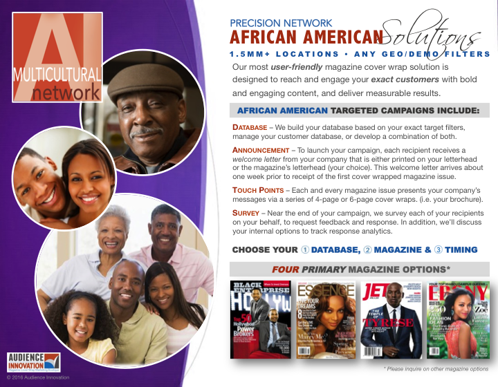 audience-innovation-magazine-cover-wrap-marketing-multicultural.png