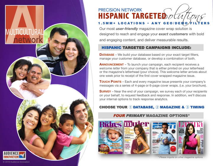 audience-innovation-magazine-cover-wrap-marketing-mutlicultural2.png