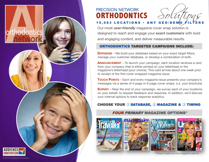audience-innovation-magazine-cover-wrap-marketing-orthodontic.png