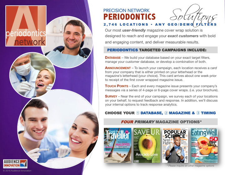 audience-innovation-magazine-cover-wrap-marketing-periodontic.png