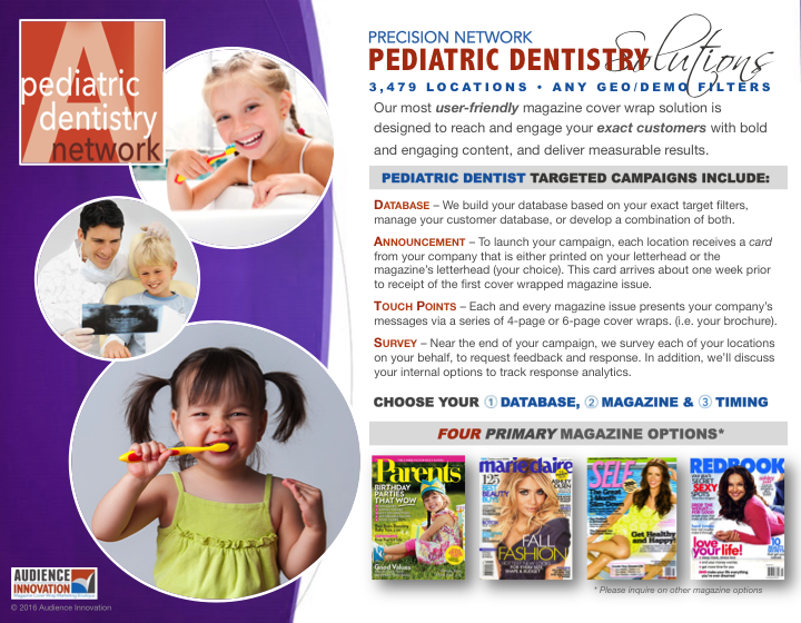 audience-innovation-magazine-cover-wrap-marketing-pediatri-dentist.png