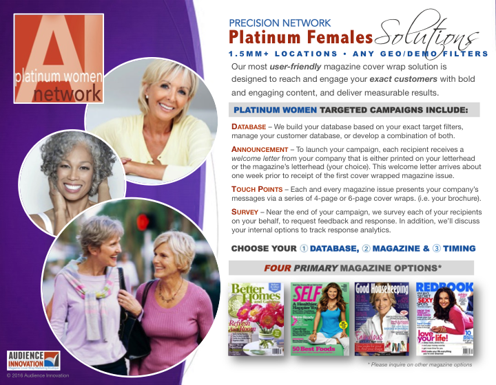 audience-innovation-magazine-cover-wrap-marketing-platinum.png