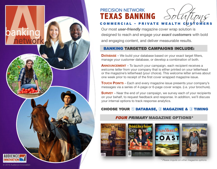 audience-innovation-magazine-cover-wrap-marketing-texas.png