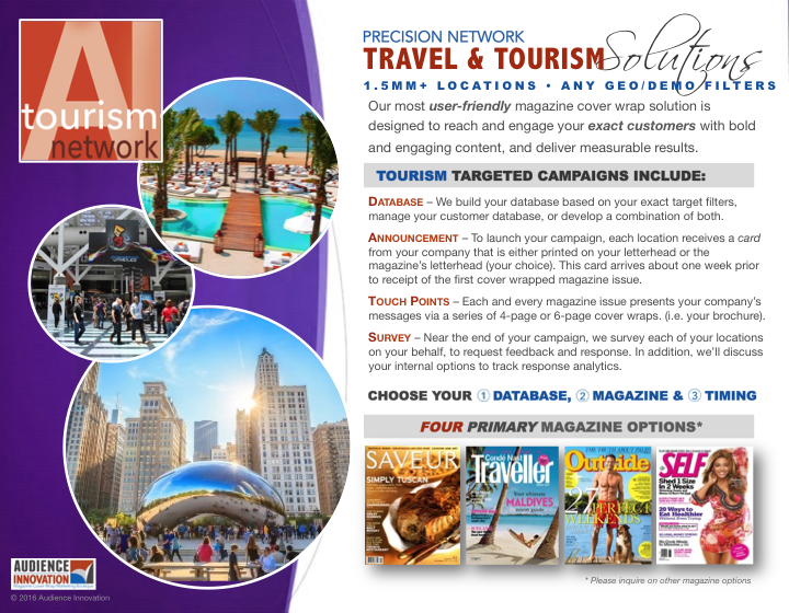 audience-innovation-magazine-cover-wrap-marketing-travel.png
