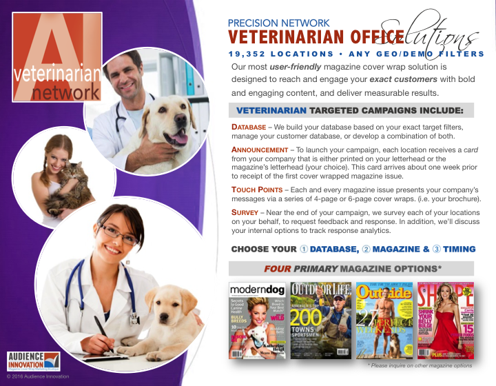 audience-innovation-magazine-cover-wrap-marketing-veterinarians.png