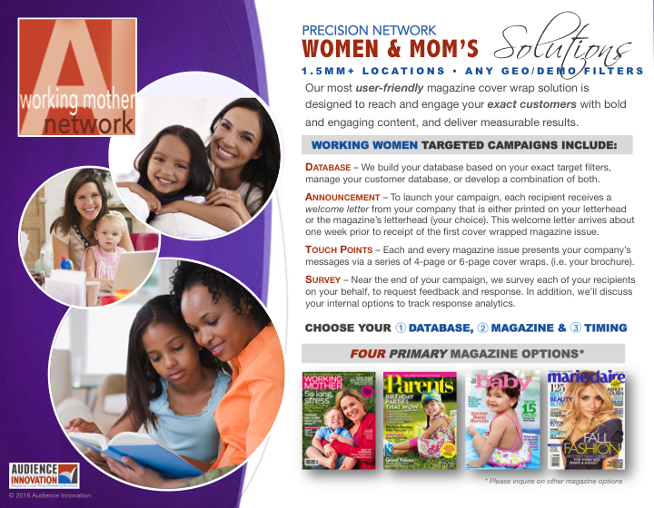 audience-innovation-magazine-cover-wrap-marketing-moms.png