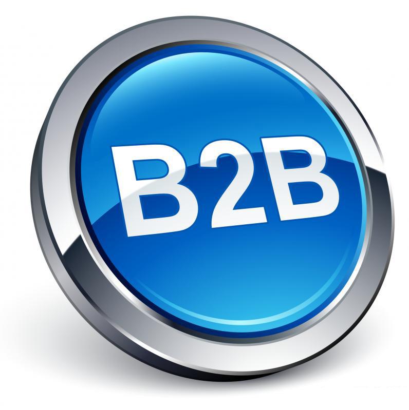 audience-innovation-magazine-cover-wrap-marketing-b2b-button