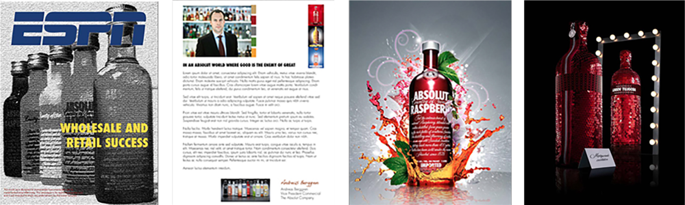 audience-innovation-magazine-cover-wrap-marketing-absolute