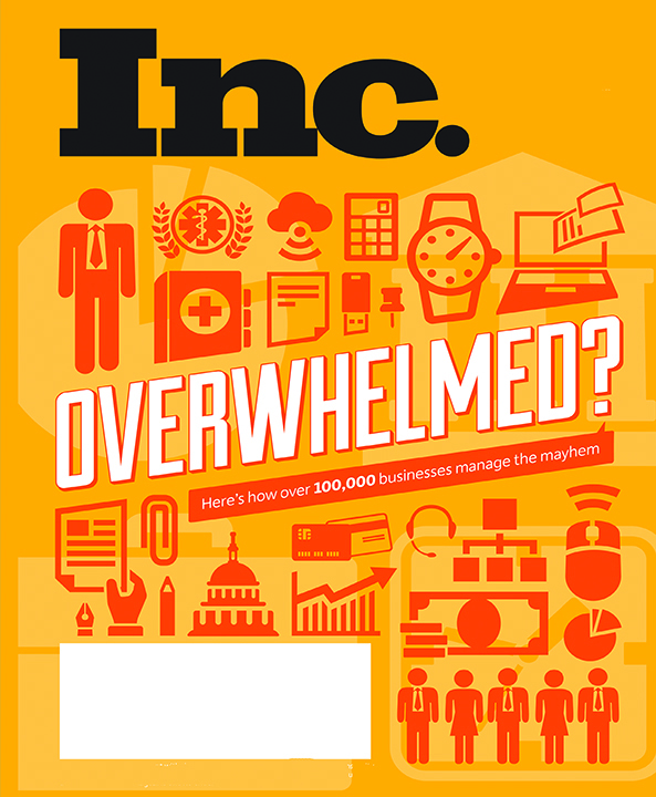 Audience Innovation Magazine Cover Wrap Marketing Client B2B Example 11.jpg