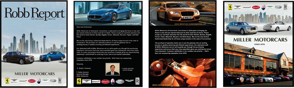 audience-innovation-magazine-cover-wrap-marketing-robb-report
