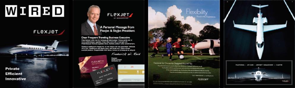 audience-innovation-magazine-cover-wrap-marketing-flexjet