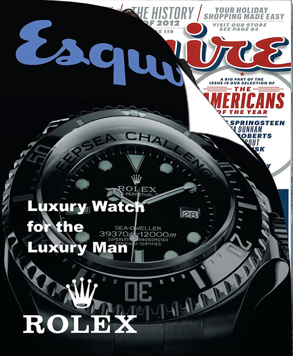 Audience Innovation Magazine Cover Wrap Marketing Client B2B Example 23.jpg