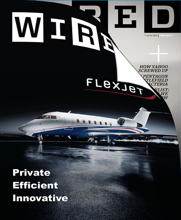 Audience Innovation Magazine Cover Wrap Marketing Client B2B Example 24.jpg