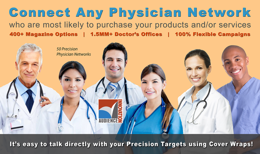audience-innovation-magazine-cover-wrap-marketing-any-physician