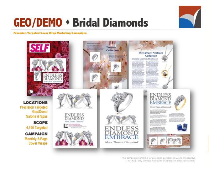 AUDIENCE INNOVATION - Precision Targeted Cover Wrap Marketing Campaigns, Geo-Demo Prototype Examples07.jpg