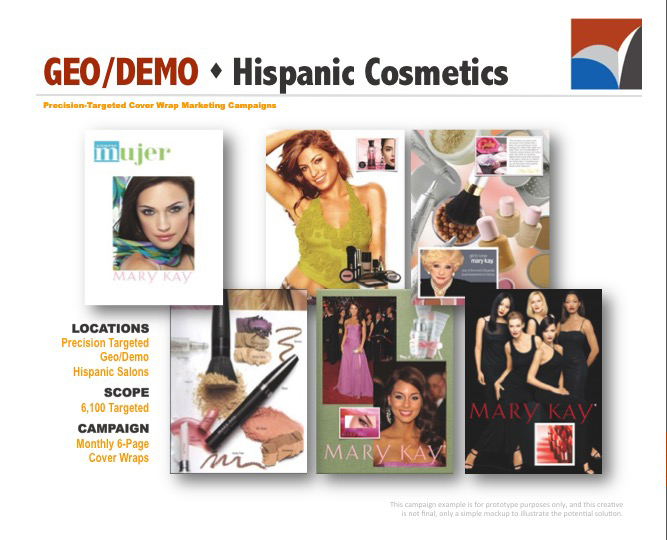AUDIENCE INNOVATION - Precision Targeted Cover Wrap Marketing Campaigns, Geo-Demo Prototype Examples10.jpg