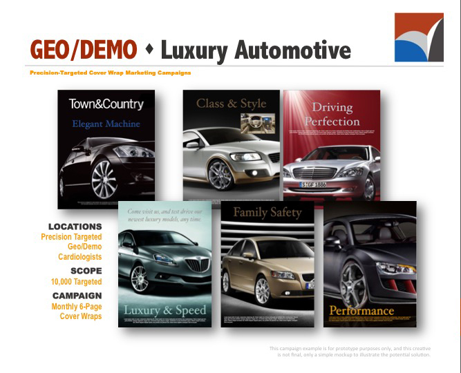 AUDIENCE INNOVATION - Precision Targeted Cover Wrap Marketing Campaigns, Geo-Demo Prototype Examples12.jpg
