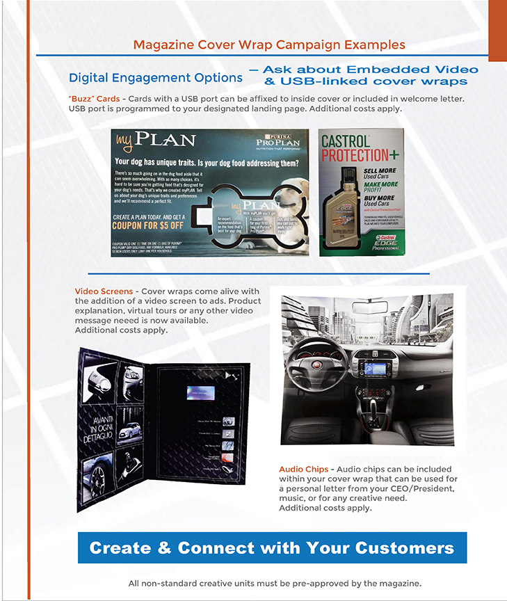audience-innovation-magazine-cover-wrap-marketing-digital-options