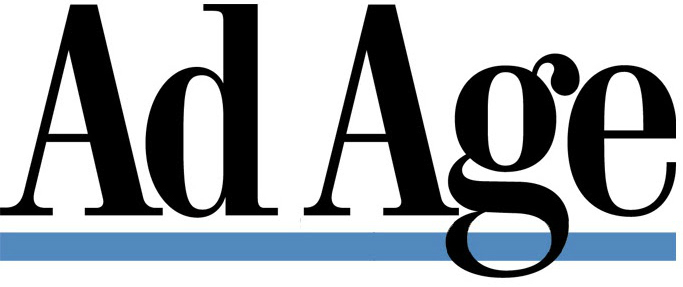 AdAge-Logo.jpg