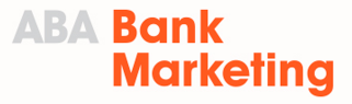 Press-weblogo_ABA-BankMarketing.png