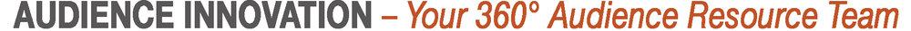 Your Magazine Cover Wrap Marketing PLANNING RESOURCE Name Orange&Grey.jpg