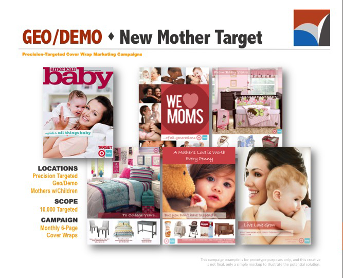 AUDIENCE INNOVATION - Precision Targeted Cover Wrap Marketing Campaigns, Geo-Demo Prototype Examples.jpg