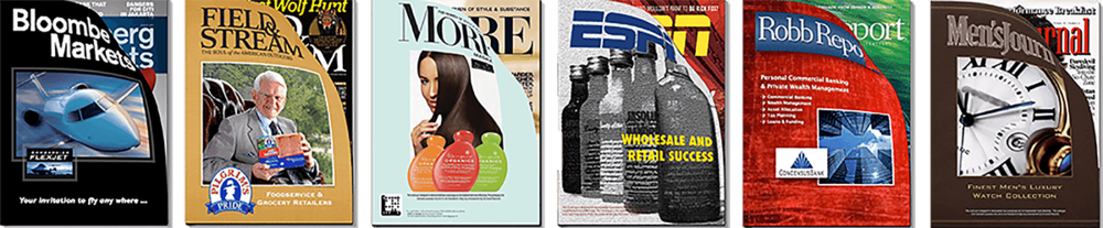 audience-innovation-magazine-cover-wrap-marketing-examples