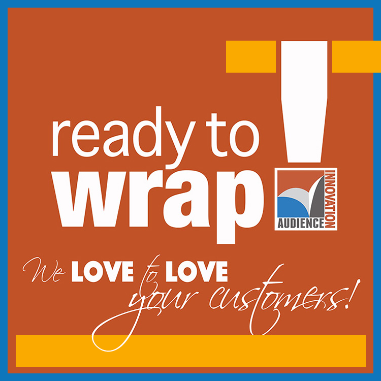 1b Audience Innovation - Magazine Cover Wrap Marketing - That's a Wrap 2.png