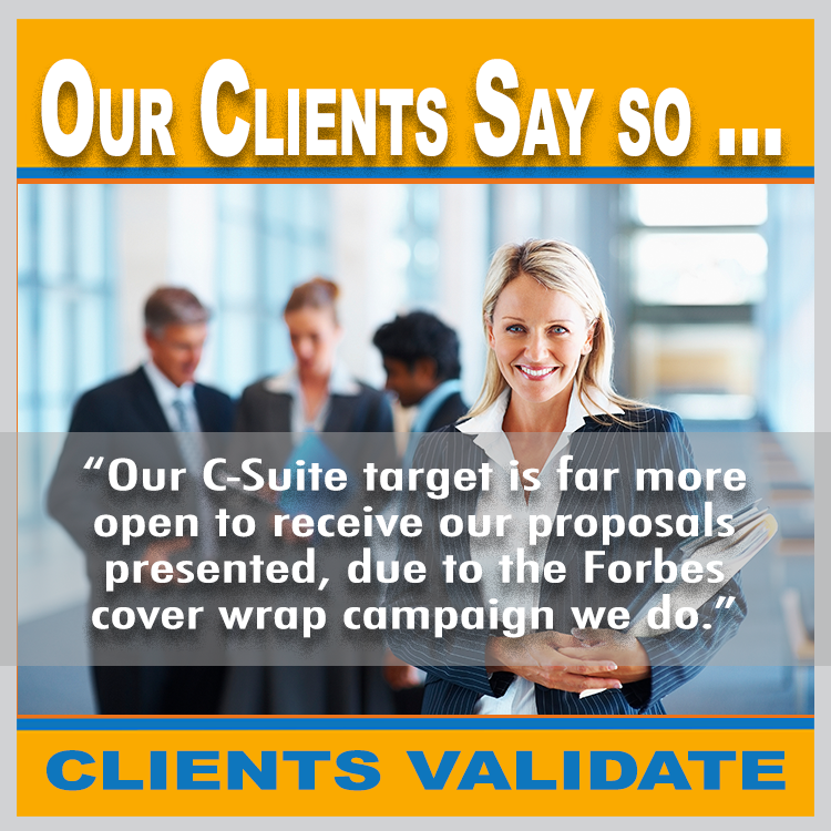 1a - Audience+Innovation+Magazine+Cover+Wrap+Marketing+Result+Examples 6.png