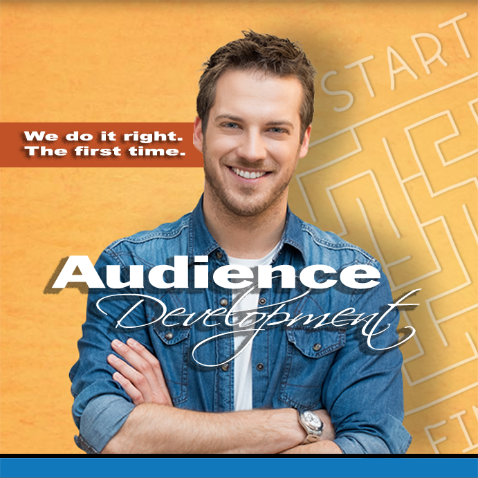 2b - Audience Innovation - Magazine Cover Wrap Marketing - WE DO IT RIGHT.png