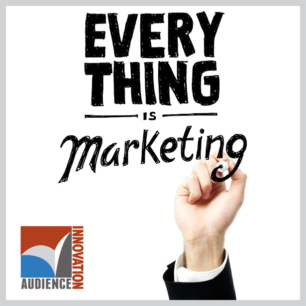 8 - Audience+Innovation+Magazine+Cover+Wrap+Marketing+Result+Examples 2A.png