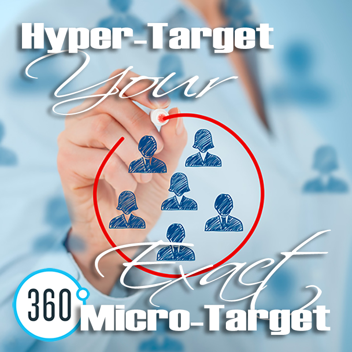 10 - Audience Innovation Magazine Cover Wrap Marketing - Hyper Target Meme.png