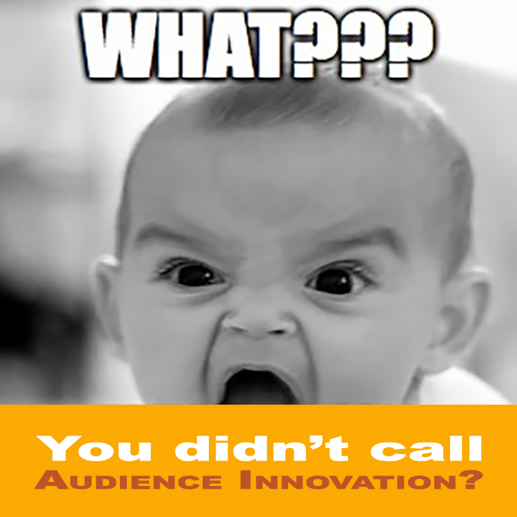 16 - Audience Innovation - Magazine Cover Wrap Marketing Baby.png