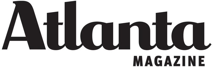 audience-innovation-magazine-cover-wrap-marketing-atlanta-logo.jpg