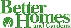 audience-innovation-magazine-cover-wrap-marketing-better-homes-gardens-logo.jpg