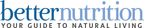 audience-innovation-magazine-cover-wrap-marketing-better-nutrition-logo.png