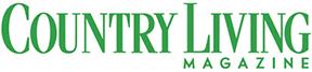 audience-innovation-magazine-cover-wrap-marketing-country-living-logo.jpg
