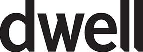 audience-innovation-magazine-cover-wrap-marketing-dwell-logo.jpg