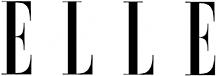 audience-innovation-magazine-cover-wrap-marketing-elle-logo.jpg