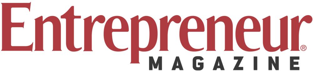 audience-innovation-magazine-cover-wrap-marketing-entrepreneur-logo.png