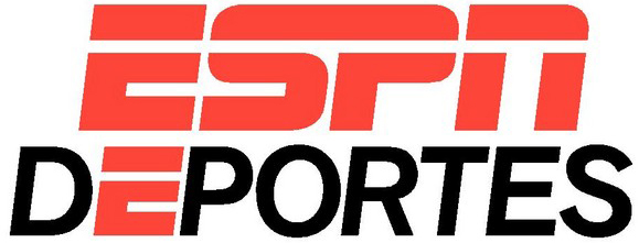 audience-innovation-magazine-cover-wrap-marketing-espn-deportes-logo.jpg