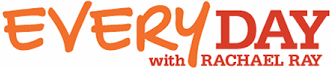 audience-innovation-magazine-cover-wrap-marketing-every-day-with-rachel-ray-logo.png