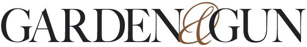 audience-innovation-magazine-cover-wrap-marketing-garden-and-gun-logo.jpg