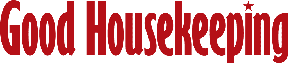 audience-innovation-magazine-cover-wrap-marketing-good-housekeeping-logo.png