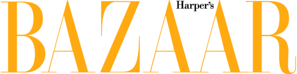 audience-innovation-magazine-cover-wrap-marketing-harpers-bazaar-logo.png