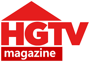 audience-innovation-magazine-cover-wrap-marketing-hgtv-logo.jpg
