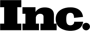 audience-innovation-magazine-cover-wrap-marketing-inc-logo.jpg