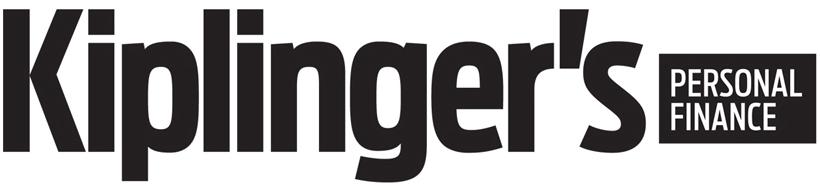 audience-innovation-magazine-cover-wrap-marketing-kiplingers-logo.jpg