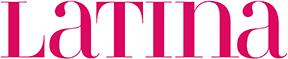 audience-innovation-magazine-cover-wrap-marketing-latina-logo.jpg